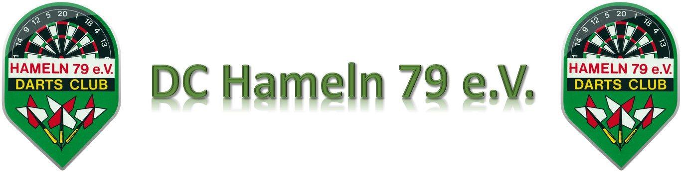 DART CLUB HAMELN 79 e.V.